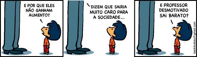 HQ Armandinho