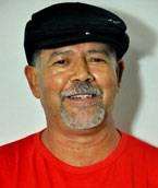 José Victor da Silva