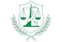 Logo Nutrição