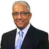 Roberto-Teixeira