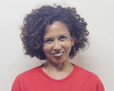 Primeira Secretária – Rosimeire Lyra dos Santos, Oficial de Administração