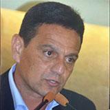 Sergio-Santana