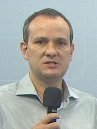 Adriano Catapreta