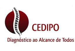 CEDIPO – CENTRO DE DIAGNÓSTICO POPULAR