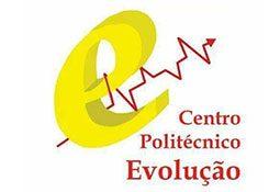 CENTRO POLITÉCNICO EVOLUÇÃO