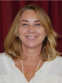 Cristina Barletta