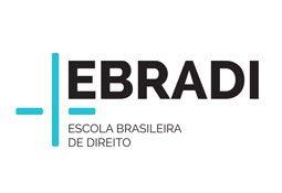 ESCOLA BRASILEIRA DE DIREITO - BRASIL EDUCAÇÃO S/A
