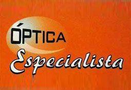 especialista-255x175