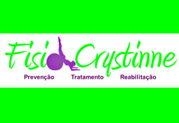 Logo LILIAN CRYSTINNE ALVES SIMÕES (FISIOTERAPIA)
