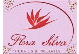 flora-silva-255x175