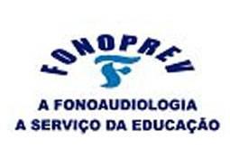 Logo Dra. ALESSANDRA DA SILVA CABRAL P. COELHO