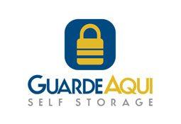 guardeaqui-255x175