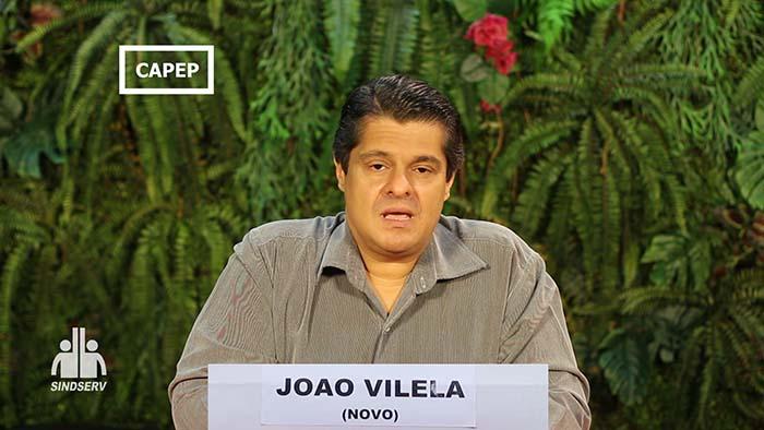 Foto do João Villela (Novo)