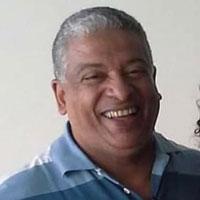 Joel Oliveira da Silva