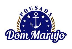 POUSADA DOM MARUJO