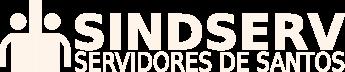 logo_fff4e9_72x345