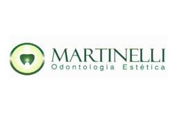 MILLENA EISENWIENER MARTINELLI Ortodontia