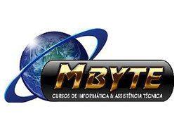 mbyte-255x175