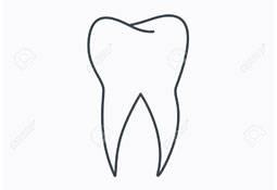 Logo Odontologia