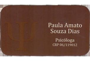 paula-amato