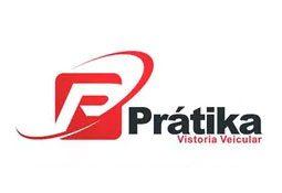 pratika-255x175