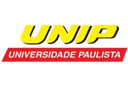 unip-255x175